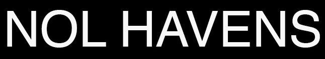 nol havens